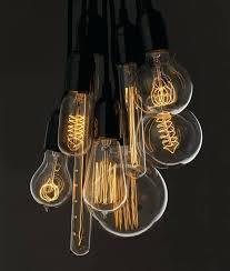 antique light bulb fixtures antique light bulbs original fish com
