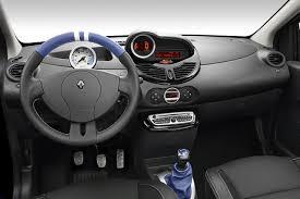 renault clio 2002 interior renault clio rs gordini 200 autocar regeneration