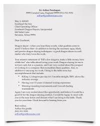 Excellent Resume Sample Resume Template Whats A Good Job Objective For Inside 89