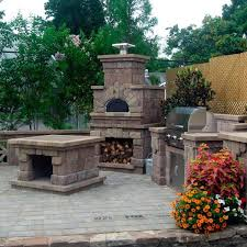 Diy Backyard Pizza Oven by Best 25 Wood Burning Oven Ideas On Pinterest Brickhouse Pizza