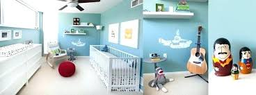 chambre de fille 2 ans chambre fille 2 ans lit pour fille 2 ans exceptionnel chambre