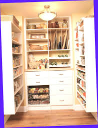 walk in kitchen pantry ideas 51 pictures of kitchen pantry designs ideas kitchen walk in