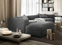 Modern Furniture London by Lema Snap Corner Sofa Corner Sofas At Go Modern Furniture London