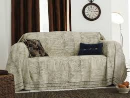 jetée de canapé pas cher canapé plaid canapé inspiration canapé jeté de canapé nouveau plaid