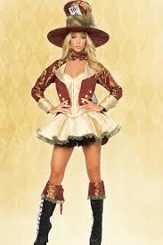 Prom Queen Halloween Costumes Trendiest Halloween Costumes Adults 2011