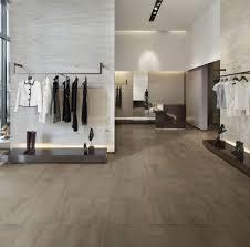 Grey Walls Wood Floor by Flooring Red Brown Tile Flooring Floor With Blue Gray Walls
