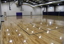 Commercial Flooring Systems Noteworthy Commercial Flooring Product Tags Commercial Flooring