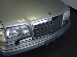 1994 mercedes benz e320 cabriolet german cars for sale blog
