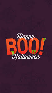cute halloween wallpaper iphone happy halloween iphone wallpapers u2013 festival collections