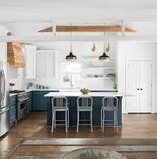 modern farmhouse kitchen cabinet colors small modern farmhouse with front porch farmhouse kitchen