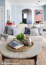 Best  Lake Decor Ideas On Pinterest Nautical Bedroom Lake - Lake home decorating ideas