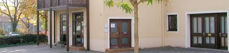 Breisgau Klinik Bad Krozingen Drogenberatung Kobra Kontakt Und Beratungsstelle Für Drogenprobleme
