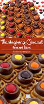 creative thanksgiving treats 25 trending thanksgiving food crafts ideas on pinterest