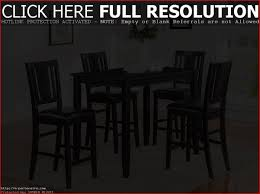 Kitchen Furniture Australia by Furniture Pub Table Measurements Kitchen Table Sets That Seat 8