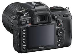 amazon black friday films 35mm black and white amazon com nikon d7000 16 2 megapixel digital slr camera with 18