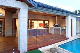 outdoor kitchen cabinet plans kitchen decor design ideas