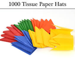 where can i buy tissue paper buy tissue paper in bulk research paper help