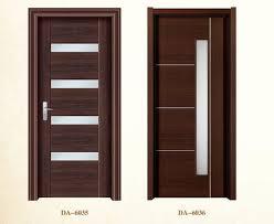 Door Design 5x10 Plywood Flush Kerala Door Designs Price Buy Iron Door