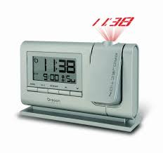 clock ihome alarm clock manual ihome idl46whc iphone 7 clock