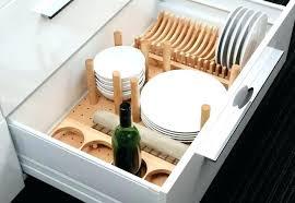 organisateur de tiroir cuisine organiseur tiroir cuisine cuisine cuisine cuisine cuisine