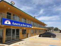 Comfort Inn Stillwater Ok Book Americas Best Value Inn Stillwater In Stillwater Hotels Com