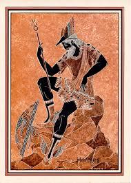 greek characters