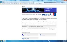 madhur courier track status check your applications courier payment tax status