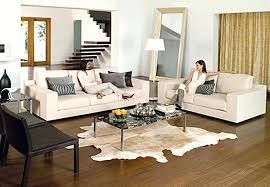 white leather living room modern white leather couch modern leather
