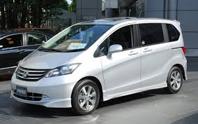 nissan micra price in bangalore new 2016 honda freed release review http futurecarrelease net