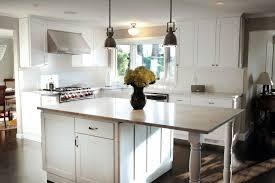 kitchen cabinets island ny white shaker style kitchen cabinets great kitchen designs