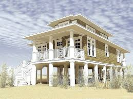 beach style house plans beach cottage house plans elevated beach house designs best of beach