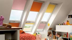 Velux Blind For Velux Blinds Carlisle Contact Us On 01228 830066