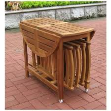 Modern Patio Furniture Cheap by Design Of Outdoor Folding Table And Chairs With Best Modern Patio