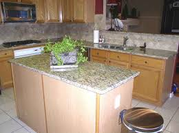kitchen affordable kitchen countertops