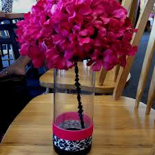 Centerpieces For Parties 17 Best 85th Birthday Party Images On Pinterest 85th Birthday