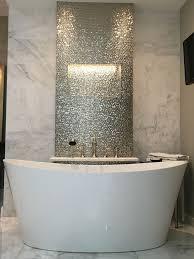 Bathrooms With Freestanding Tubs Best 25 Modern Marble Bathroom Ideas On Pinterest Modern