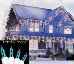 accessories where to buy christmas lights near me patio