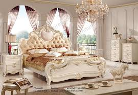Bedroom Sets Italian Veneer Bedroom Sets Italian Furniture Manufacture King Bedroom Set