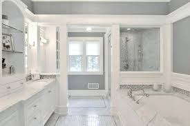 Better Homes And Gardens Bathroom Ideas Home And Garden Bathroom Makeovers Autouslugi Club