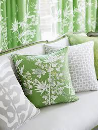 Home Decorators Patio Cushions Scalamandre Fabric Wallcovering Trimming Furniture