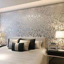 wallpaper for home interiors best 25 wallpaper for home ideas on wallpaper for