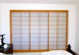 Asian Closet Doors Shoji Screens Asian Closet San Francisco By Pacific Shoji