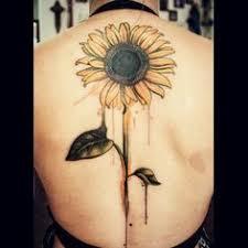 sunflower mandala by barbara rebelo sainthood hull uk awesome