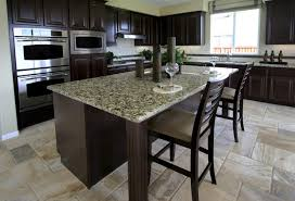 kitchen island design ideas features combined home styles