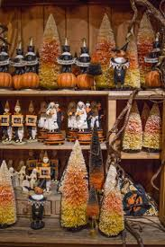 189 best vintage halloween decor images on pinterest vintage
