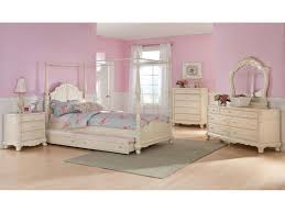 princess canopy beds for girls bedroom twin bedroom furniture sets awesome twin bedroom
