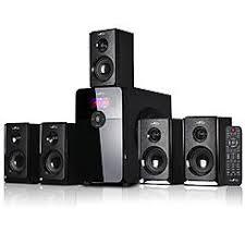 best black friday surround sound deals home theater systems surround sound systems kmart