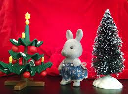 mainlining christmas 12 13 15 12 20 15