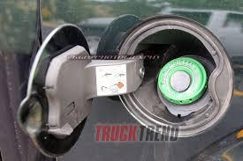 2018 ford f 150 diesel photos best yet