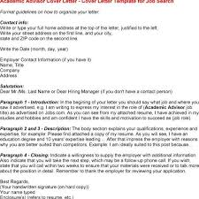 ideas collection closing paragraph academic cover letter in cover